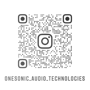 onesonic_audio_technologies